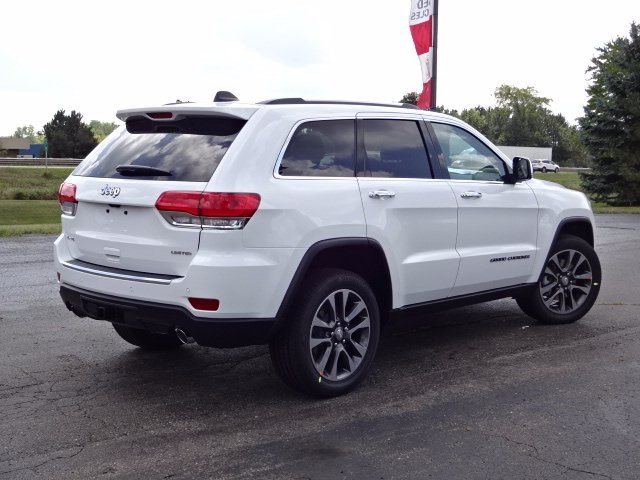 new 2018 jeep grand cherokee. exellent grand new 2018 jeep grand cherokee limited with new jeep grand cherokee